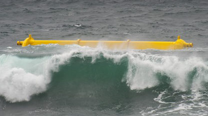 wave-energy-oyster