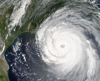 Hurricane_Katrina_August_28_2005_NASA