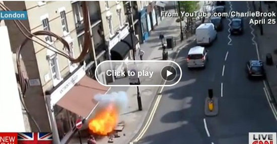 exploding-sidewalks