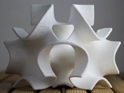 3d-printed-sugar