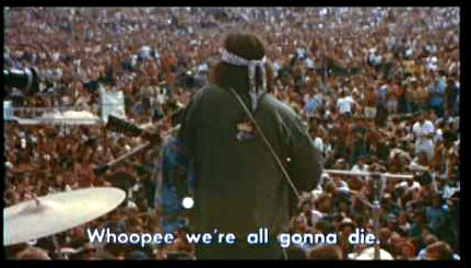 Country-Joe-Woodstock