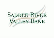 saddle-river-valley-bank
