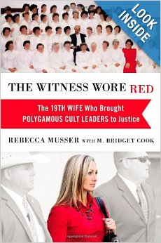 witness-wore-red