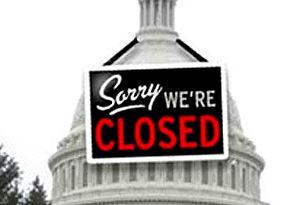 government-shutdown