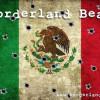 borderlandbeat