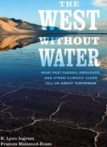 west-without-water