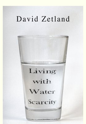living_with_water_scarcity