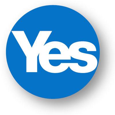 yes-scotland