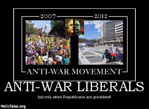anti-war-liberals