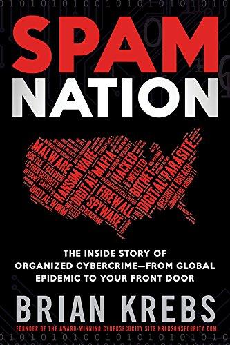 spam_nation_brian_krebs