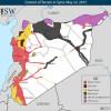 Syria-control-May-22-2015