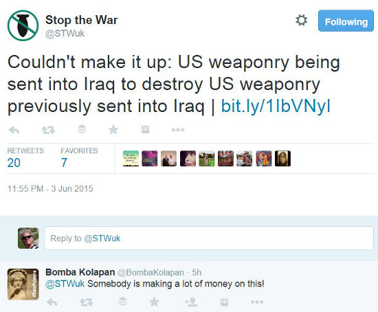 stop-the-war