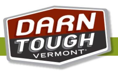 darn-tough