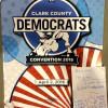 Clark County Democratic Convention