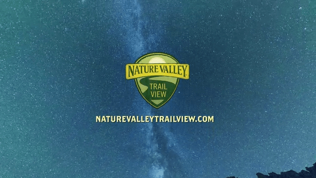 NV Trailview Thumb