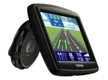 tomtom-xl-iq-routes.2592223