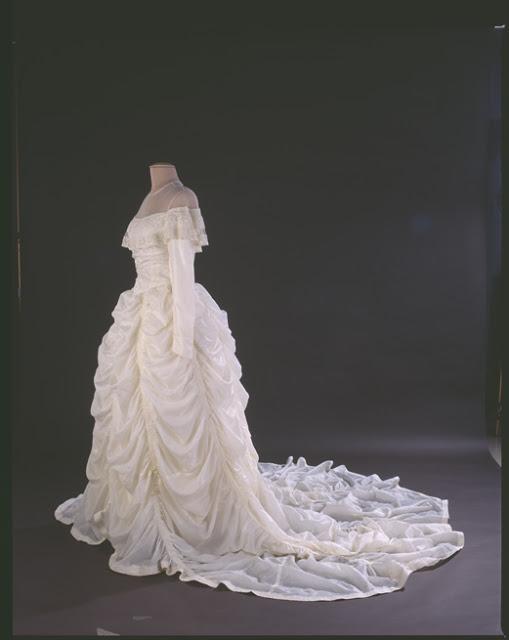 Smithsonian Snapshots