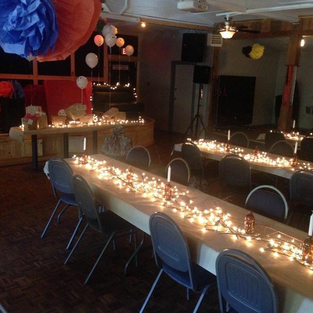 Hogwarts Great Hall, DIY, Harry Potter Party, Hogwarts Party, wedding table ideas