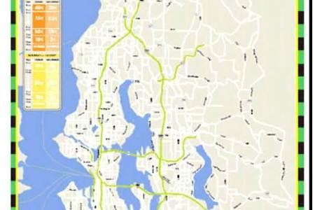 texas3 tollroadmap toll roads map