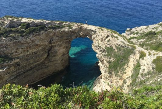 What I learned on Paxos