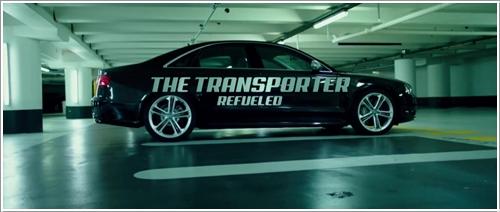 Transporter4