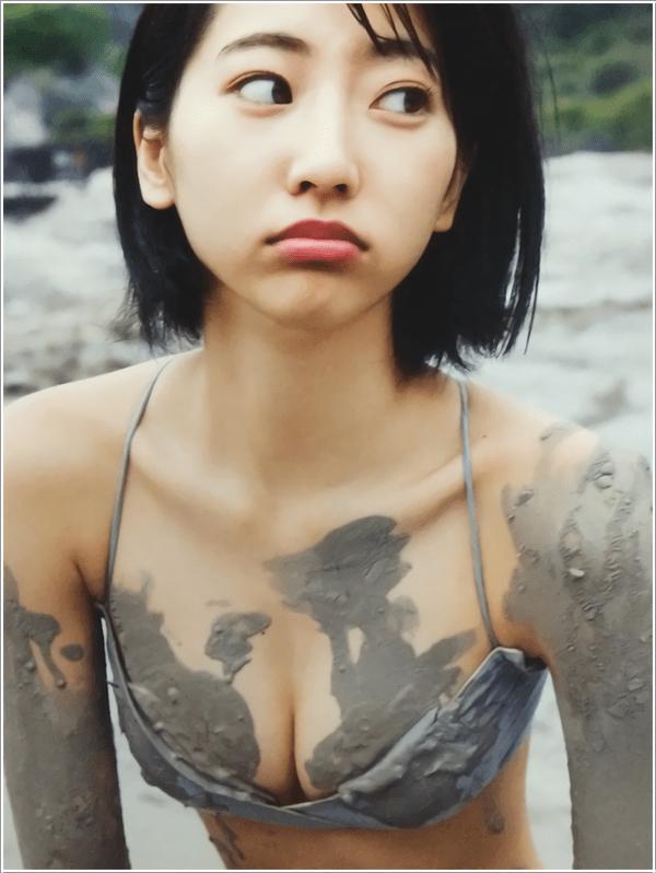 rena_takeda21