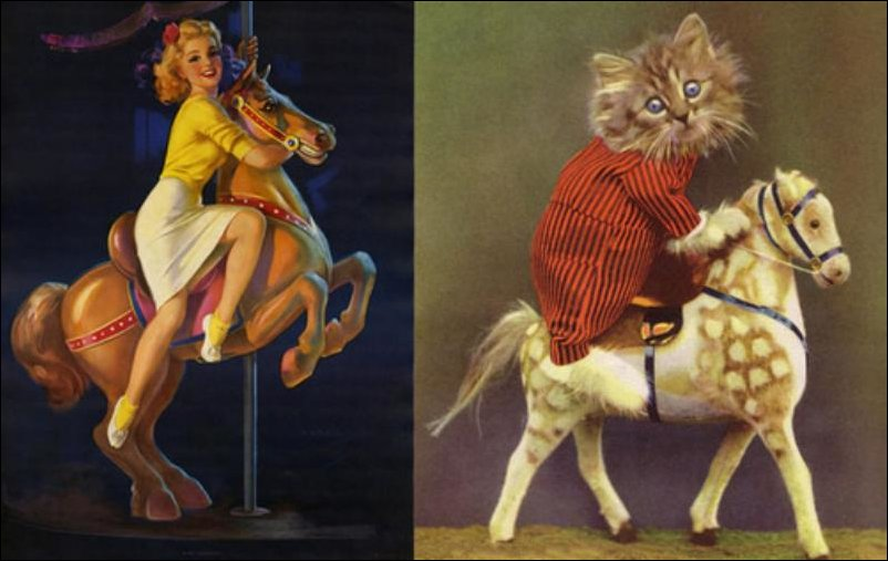 cats-pinup-girls-015