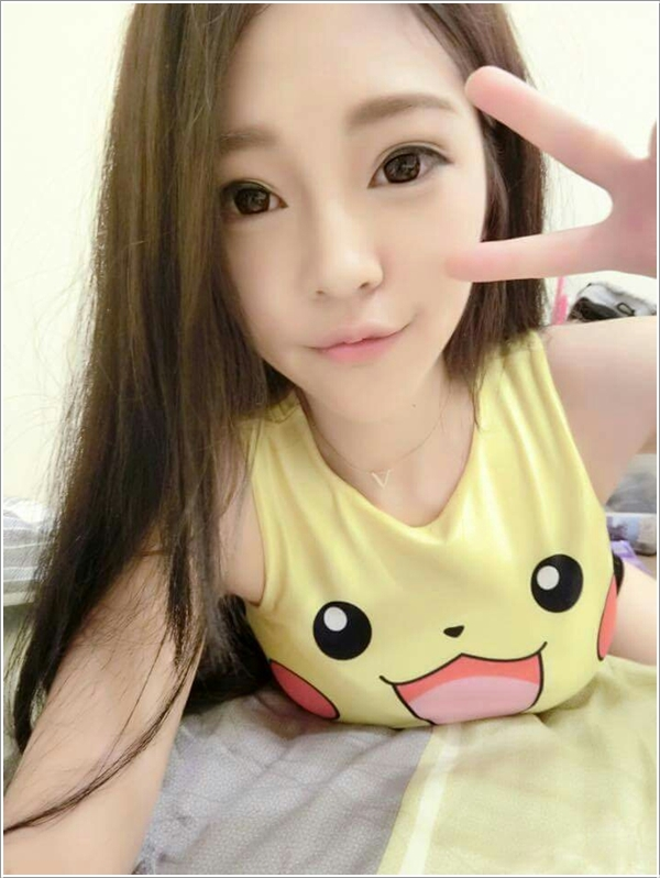 pokemon32