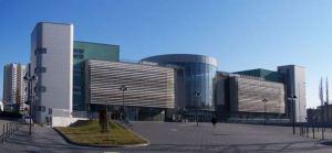 Katowice-UŚ WPiA