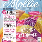 Mollie_cover