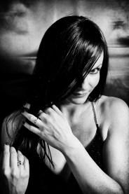 justyna2_monika_dworakowska