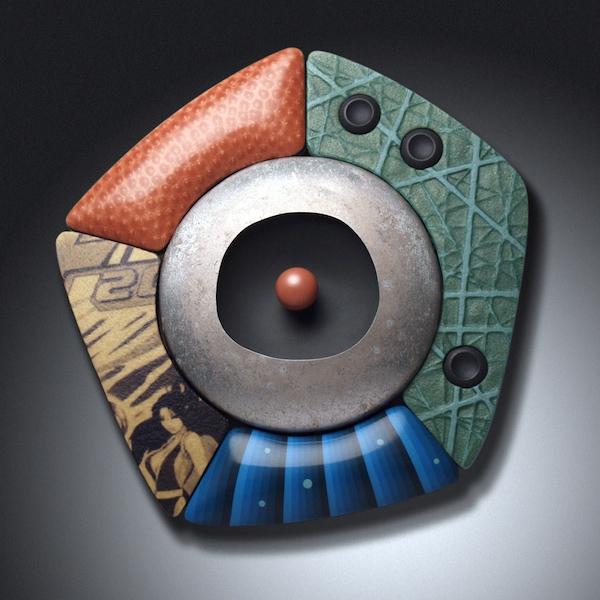 Cormier, Dan, Videojuegos Pin, 2012