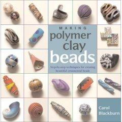 claybeads.jpg