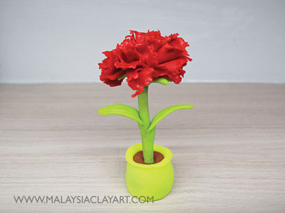 diy-mothers-day-gift-polymer-clay