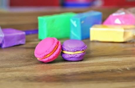 play-doh-eraser-macron-scupty-recipe