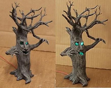 scary-tree