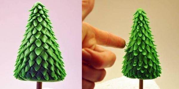 DIY-Clay-Christmas-Tree-Internet-Tutorial