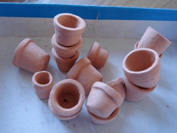 terracottapots