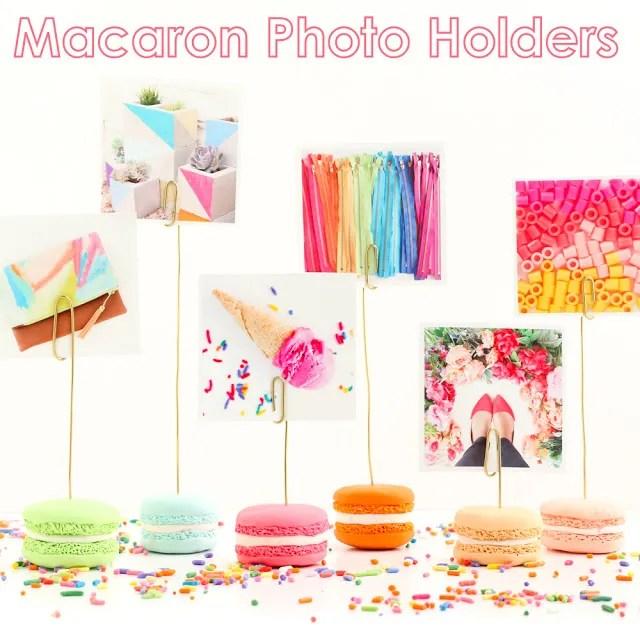 macaron-photo