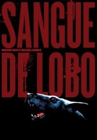 SANGUE_DE_LOBO