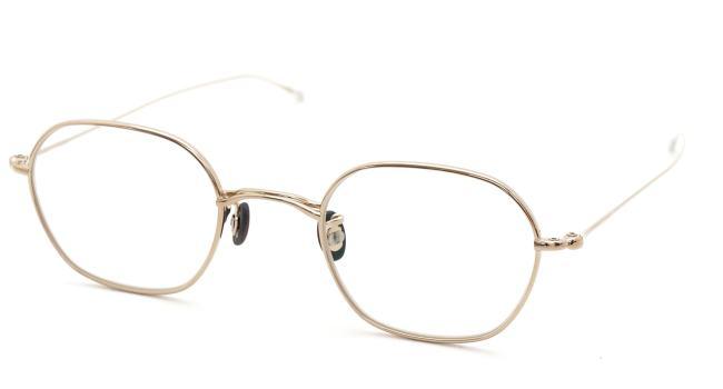 10 eyevan NO.2 45 sS-CL