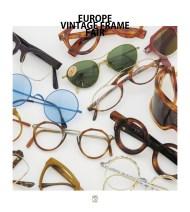 2014-vintage-fair-start
