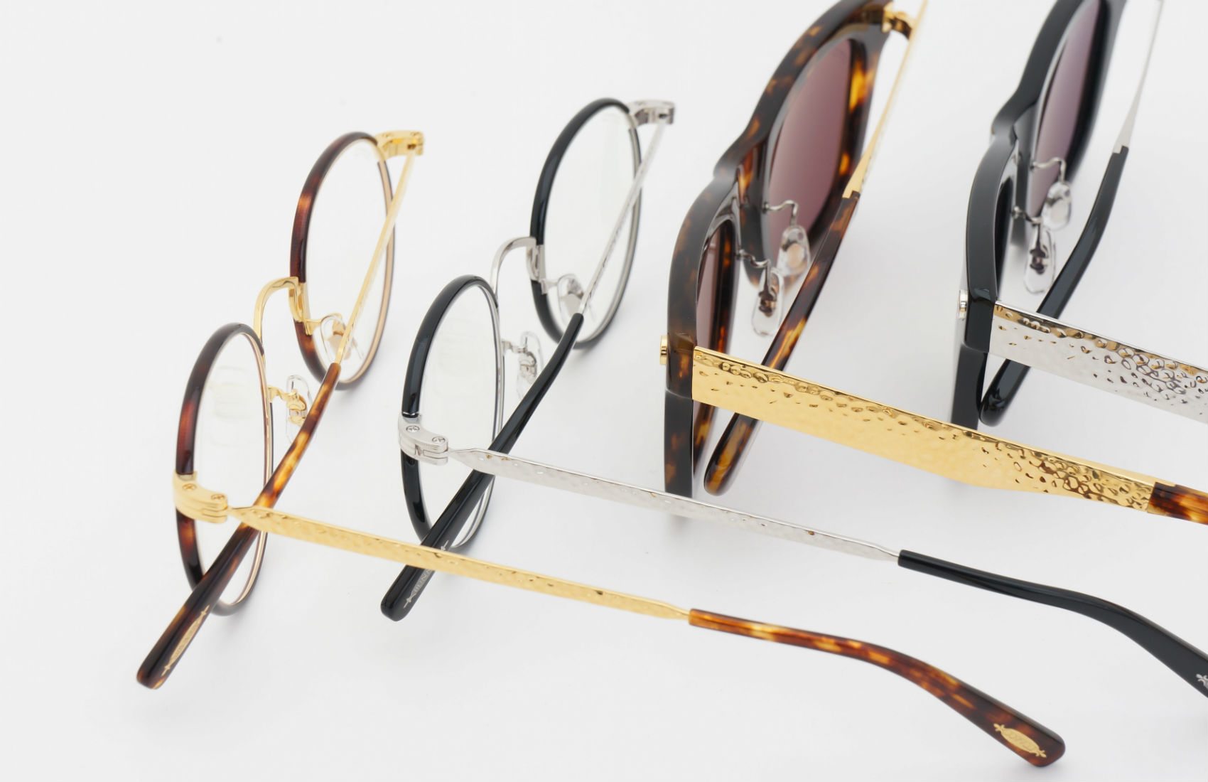 OLIVER PEOPLES BUNNEY
