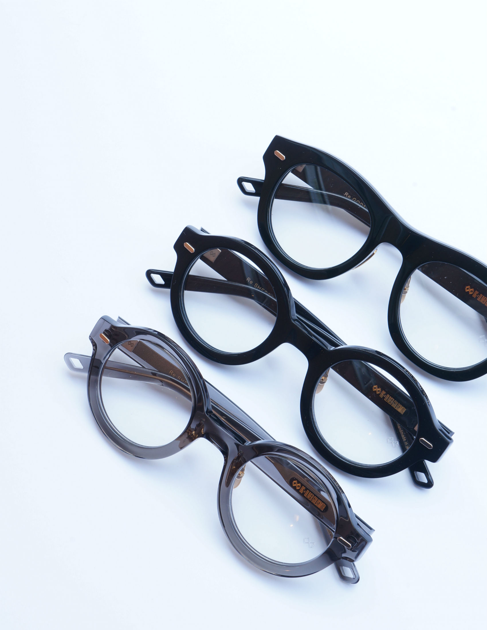 OG×OLIVERGOLDSMITH Re.collection_2