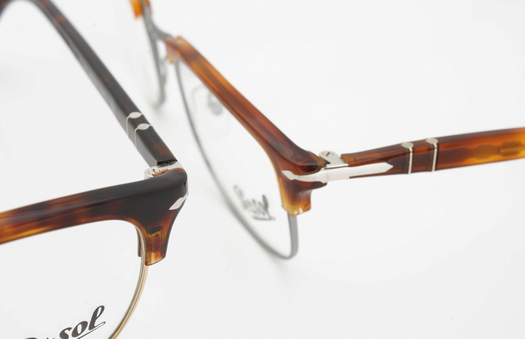 Persol 3105-8359