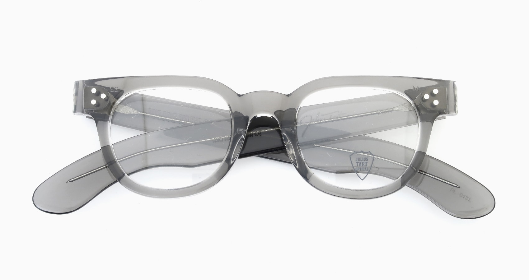 JULIUS-TART-OPTICAL_FDR-44_PL013L_C-Grey2_4