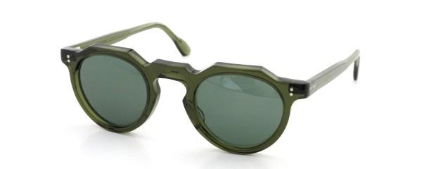 Lesca-Vintage-Crown-Panto-2pin-Green-6mm-v2_Grey-Green-Lense_1