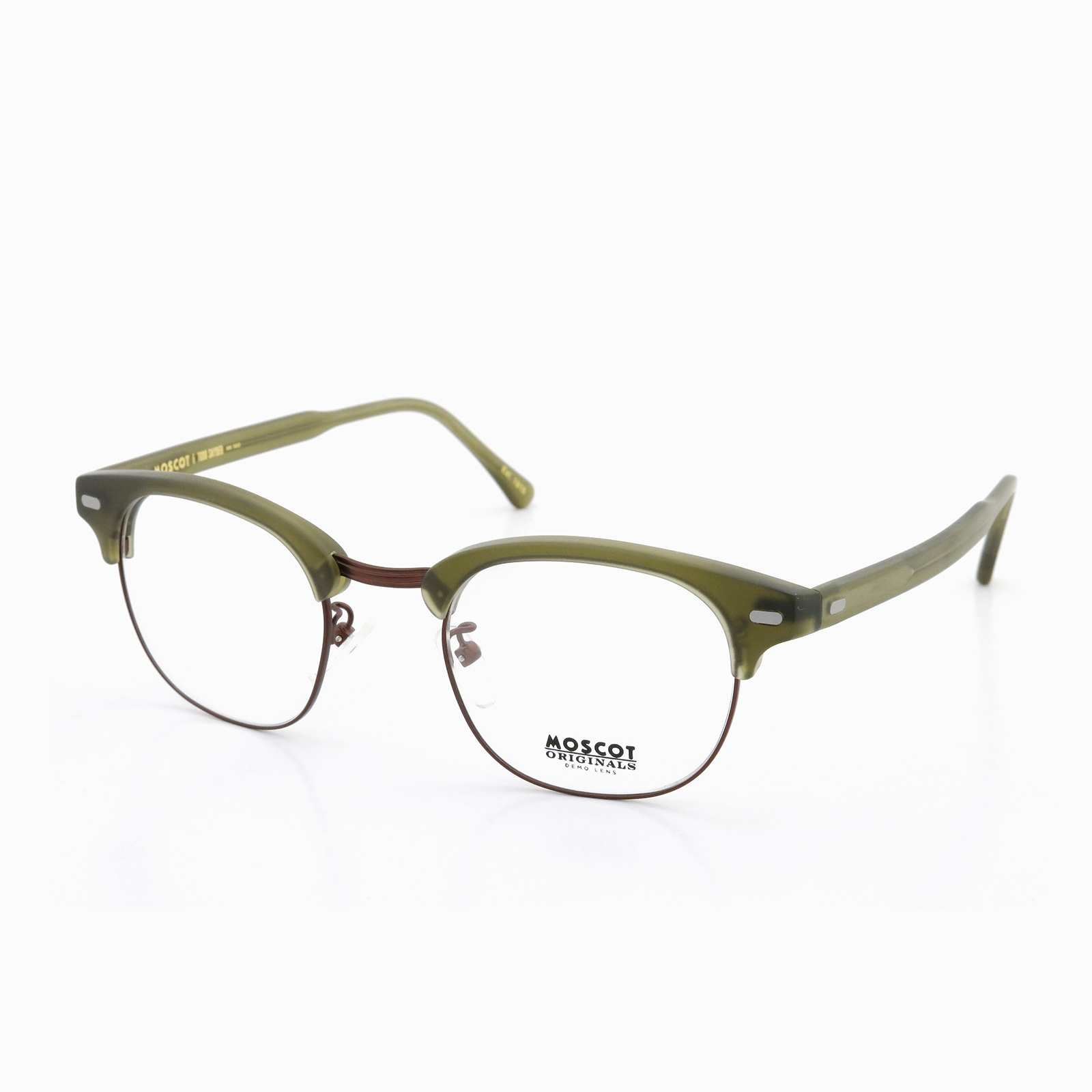 MOSCOT-TODD-SNYDER_YUKEL_48_CAMOUFLAGE_post