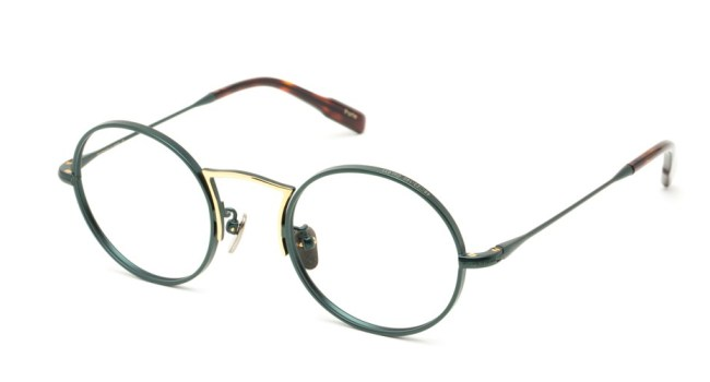 OG by OLIVER GOLDSMITH 1st collection Porte col011 1