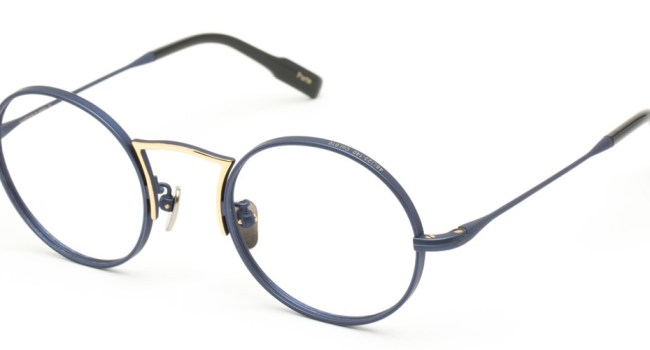 OG by OLIVER GOLDSMITH_Porte_Col-010-index
